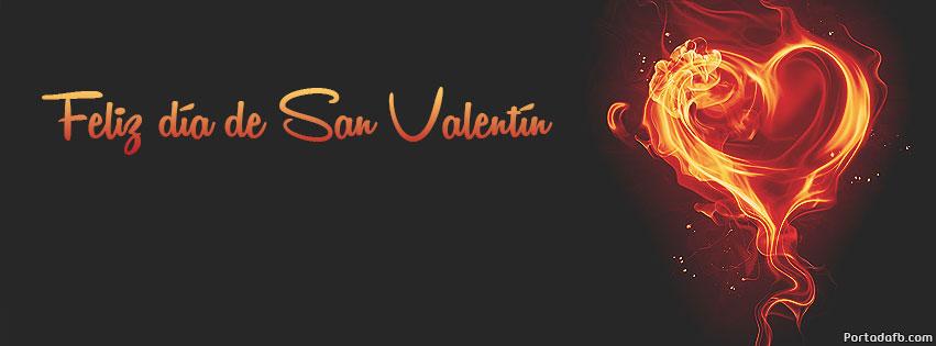imagenes del 14 de febrero dia del amor y la amistad para
