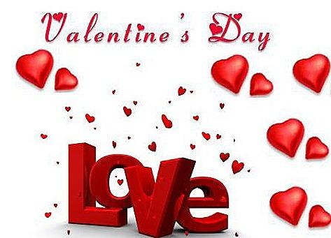 feliz-dia-de-los-enamorados_4781
