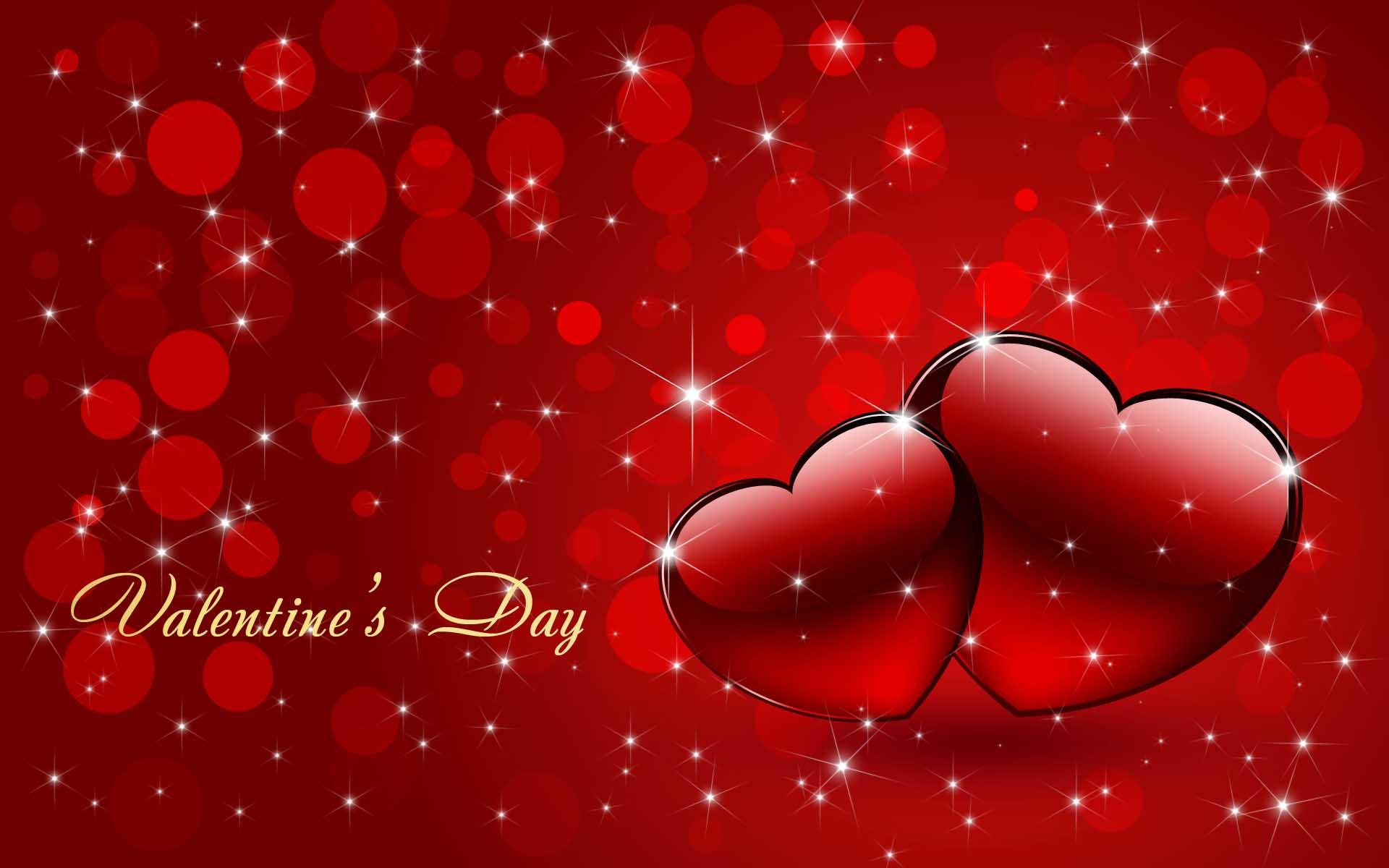 feliz_san_valentin__1__psd_by_gianferdinand-d5axvh2