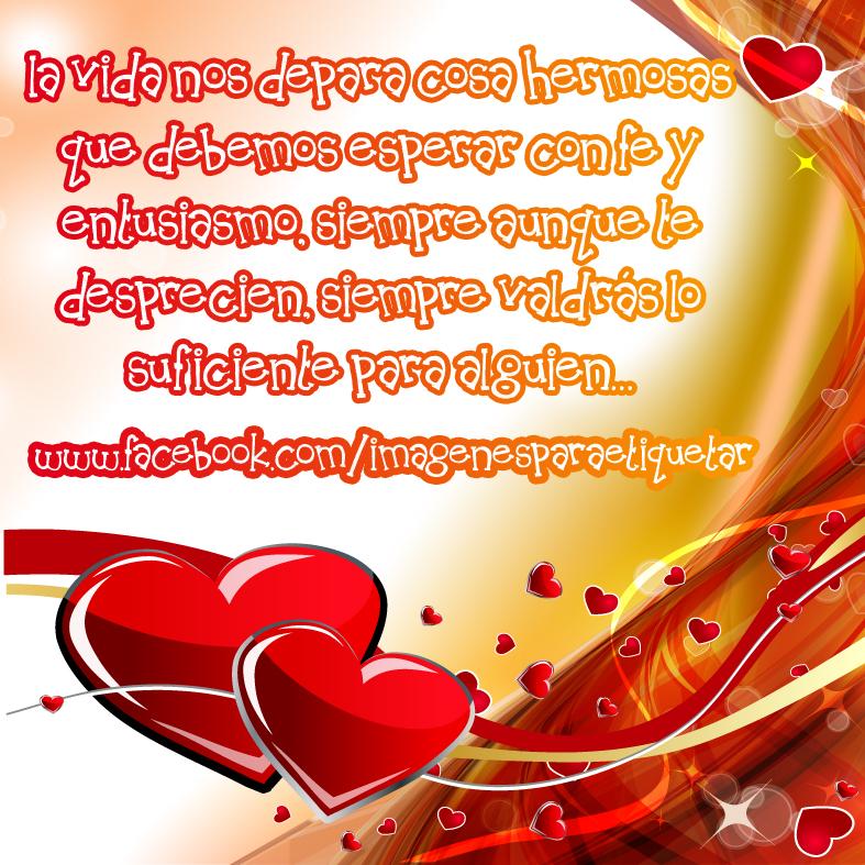 frases-para-el-dia-de-los-enamorados-02_001