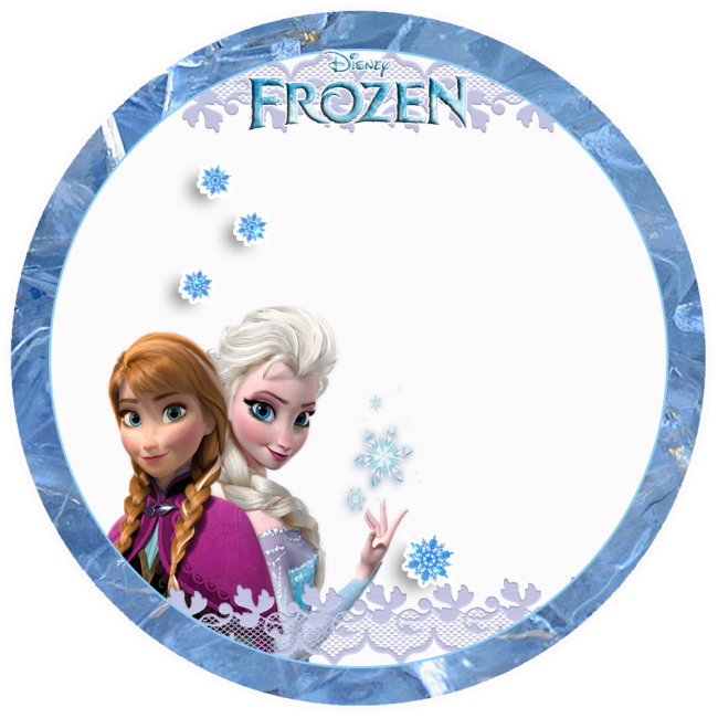 frozen-toppers9