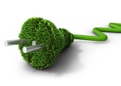 green_plug_in_owned_purchased_MAR_2010