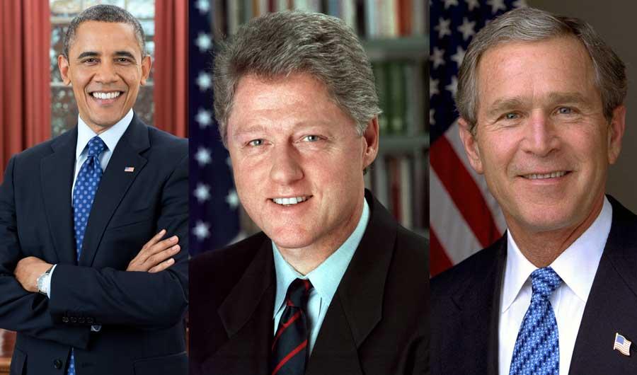 presidentes_001