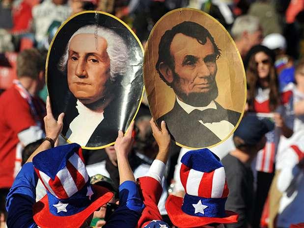 presidents-day-7