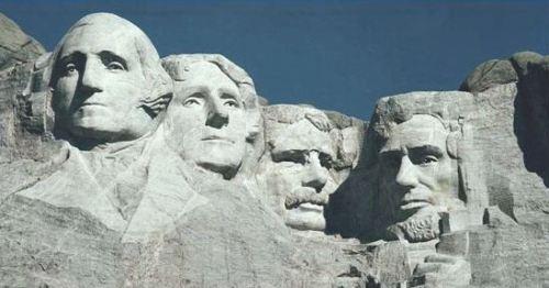 presidents_day_500x262