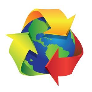 recicla-el-mundo-300x300