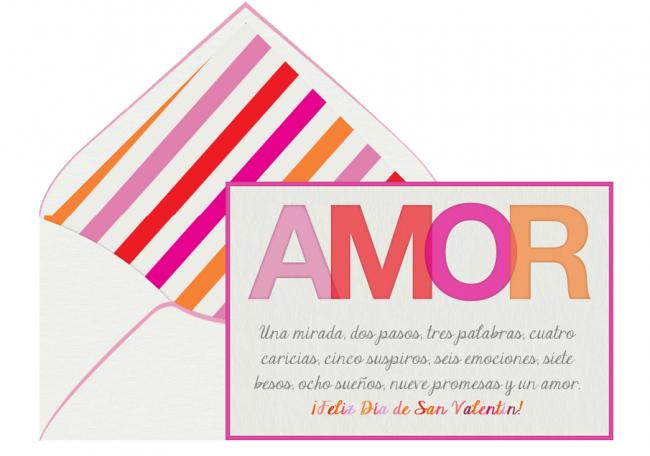 romanticasTarjetas_De_Amor_Tarjetas_De_San_Valentin_Frases_De_Amor_La_Belle_Carte_LaBelleCarte.com3_