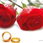 Cena afrodisiaca para enamorados