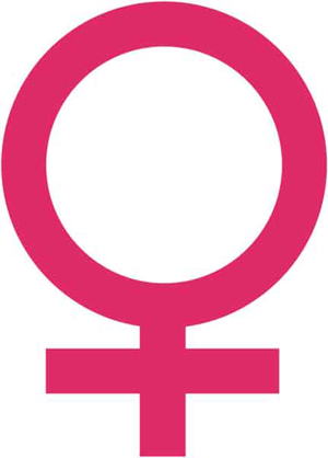 simbolo-mujer1