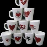 Consejos para parejas – San valentin