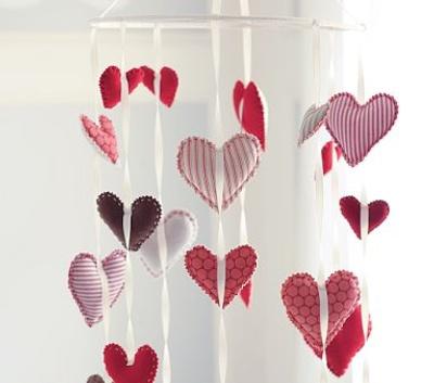 valentinmovil-infantil-corazones1