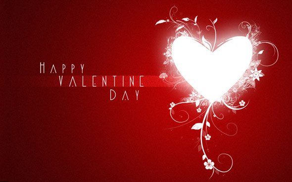 wallpapers_de_san_valentin_41-1280x800