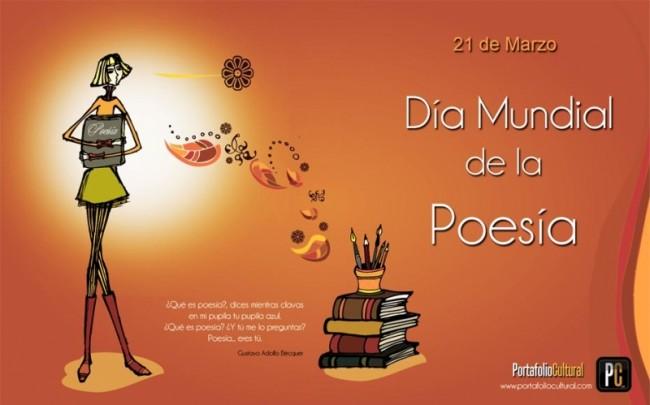 00000222-el-21-de-marzo-celebramos-el-dia-mundial-de-la-poesia