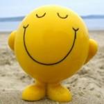 Felicidad y bienestar