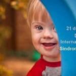 Educar sobre el Sindrome de Down