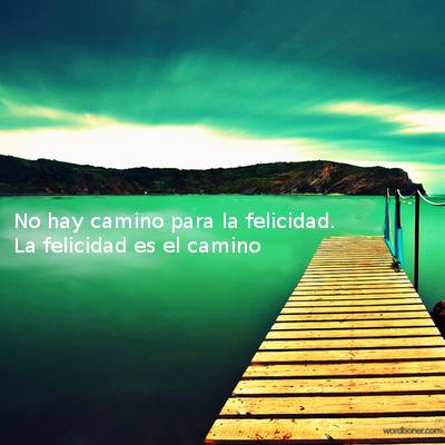 54546_felicidad_big