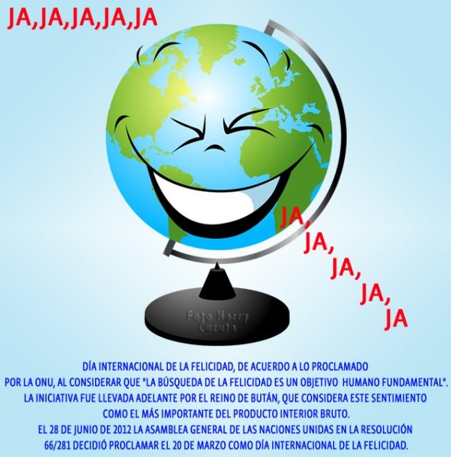 Día-Internacional-de-la-Felicidad-20-de-Marzo-10