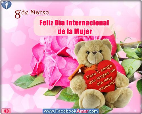 Feliz-dia-internacional-de-la-mujer