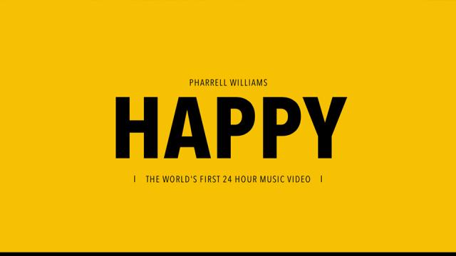 HAPPY_24hours