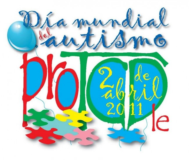 ProTGD2abril21