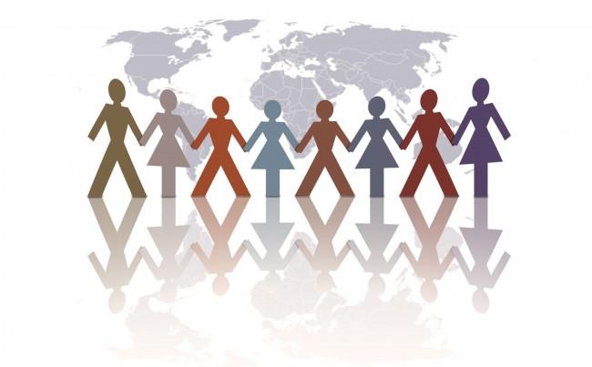 Santander Día Internacional Racismo_11