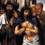 Imágenes acerca del Viernes Santo para WhatsApp: Pasión de Cristo