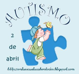 autismo-2-abril-blog[1]
