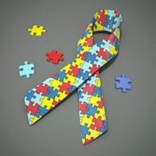 autismo1[1]