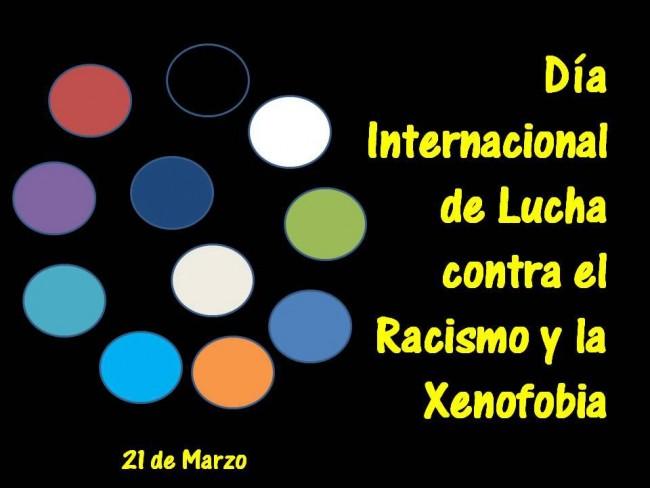 dc3ada-internacional-contra-el-racismo-y-la-xenofobia