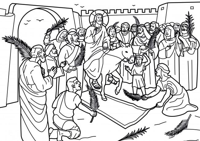 entry_of_christ_into_jerusalem