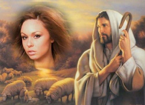 fotomontajes-cristianos