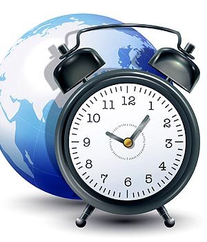 hora-del-planeta-300x350