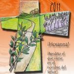 Imágenes de Pascua para descargar en Semana Santa: Feliz Pascua!