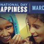 Algunas imagenes del dia de la felicidad para descargar