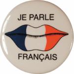 Dia Internacional de la Francofonia