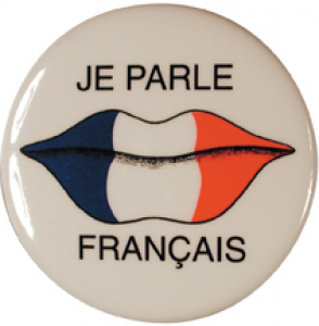 je-parle-franc3a7ais-1