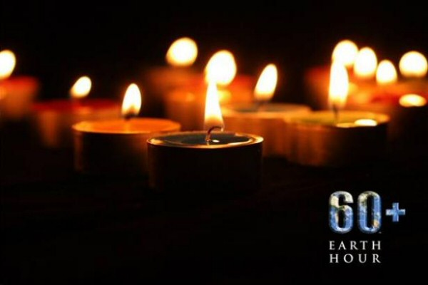 noticias_earth_hour