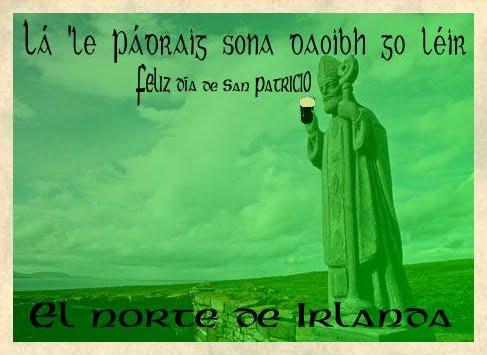 st-patricks-day-2012-norte-irlanda
