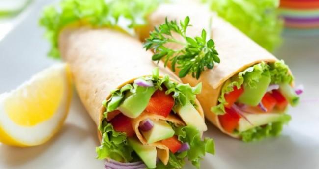 vegetarian_diet_breakfast-660x350