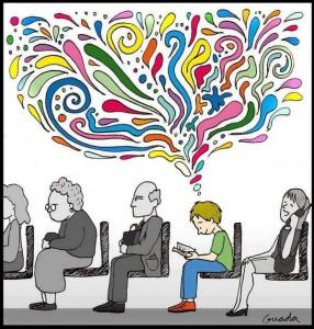 Dia-Mundial-del-Libro-286x300