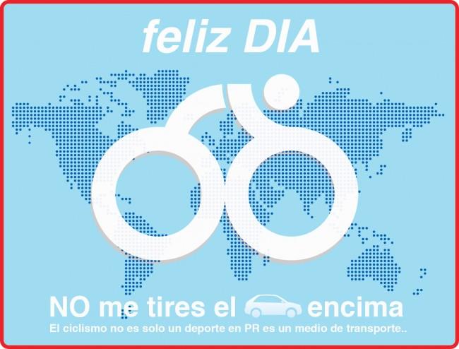 Dia-mundial-de-la-bicicleta