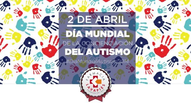 Dia_Mundial_Autismo3_2014_Farmacia_Lavapies