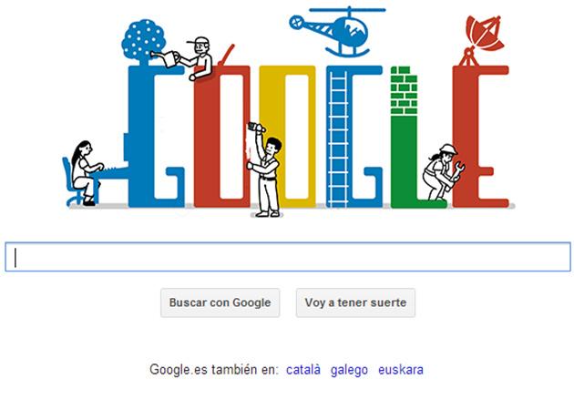 Google-doodle-dia-internacional-trabajo