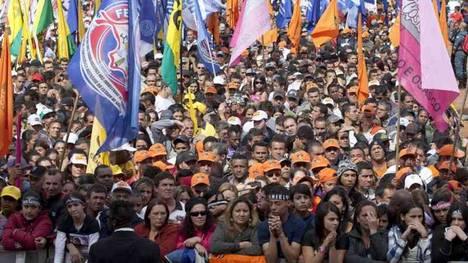 Internacional-Trabajo-Paulo-Brasil-EFE_CLAIMA20120501_0053_22