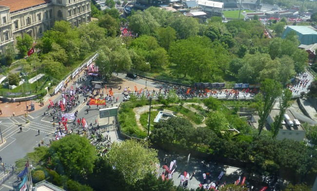 Istanbul_May_Day_2012