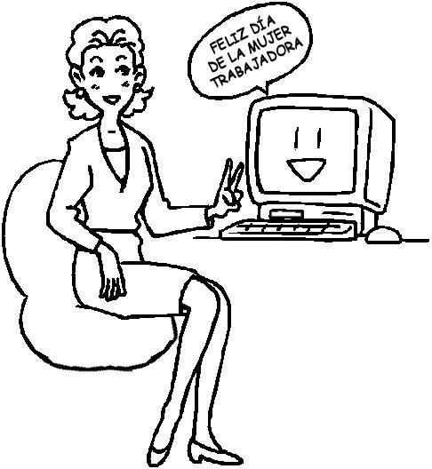 Mujer_trabajadora