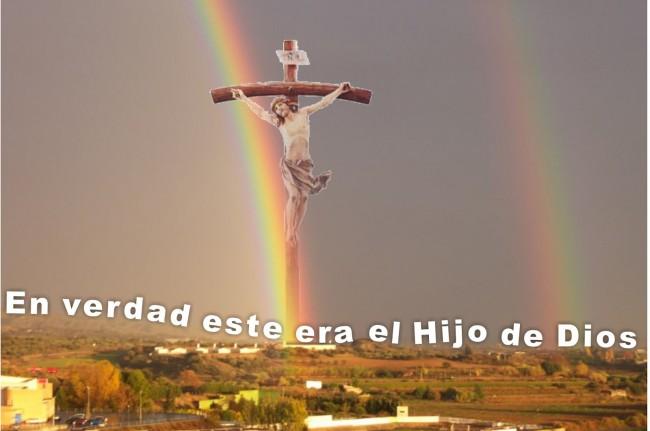 Postales-con-Imagenes-Viernes-santo