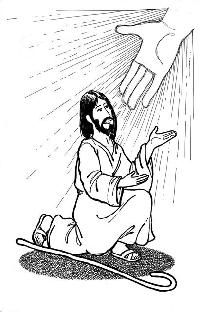 Sabado-santo-30
