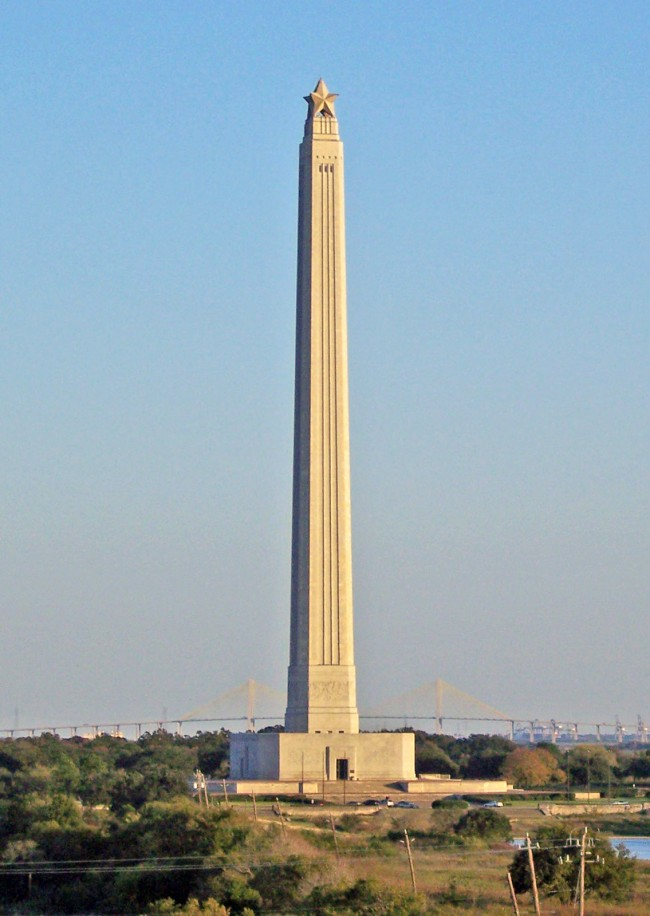 San_Jacinto_Monument