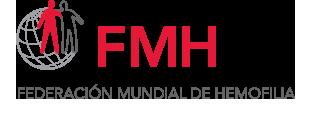 WFH_logo2015_SP_
